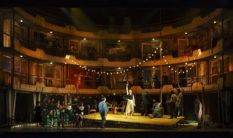 WNO-Carmen-Production-Image-Photo-Credit-Bill-Cooper-1553-1024x611